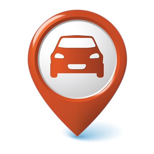 daily car cost 2 mileage log tracker fuel economy gas mileage