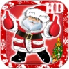 A-Merry Christmas Casino: Slots,  Blackjack,  Roulette: Free Casino Game!