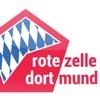 Rote Zelle Dortmund