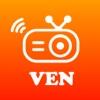 Radio Online VEN