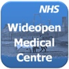 Wideopen Medical Centre