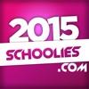 Official Schoolies
