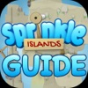 Game Guide For Sprinkle Islands
