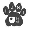 OU Hunt