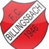 FC Billingsbach