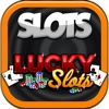 Absolute Vegas Paradise Slots Town - FREE Slot Casino Games