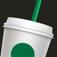 Recipes for Starbucks Pro