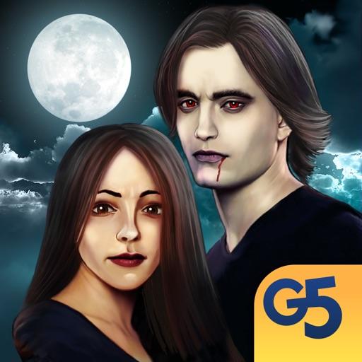 Vampires:托德和杰西卡的故事