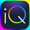 IQ Test Pro Edition game for iPhone/iPad