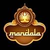 MandalaApp