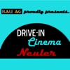 Drive-In Cinema Neuler