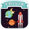 Trivia Quest™ Outer Space - trivia questions very funny trivia questions