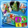 2015 Christmas Fun All In One games collection