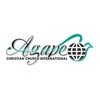 Agape CC International