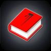 Illuminator Tibetan-English Encyclopaedic Dictionary