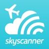 Aplicaţia Skyscanner. Toate zborurile,  toate destinaţiile!