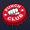 tinyBuild LLC - Punch Club artwork