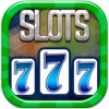 Big Spin Snooker Slots Machines - FREE Las Vegas Casino Games