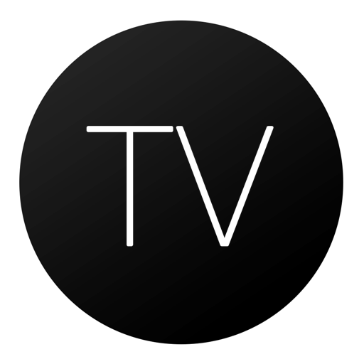 TV for Mac