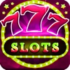 A Heroes Slots,  Blackjack,  Roulette: Free Casino Game!