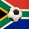 South Africa Live Football