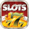 A Las Vegas Amazing Lucky Slots Game - FREE Slots Machine