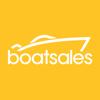 Boatsales - Australia's No.1 site for New & Used Boats
