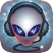 Trance Invasion: The Free Dance & Magic House Music Creator App (3D Touch)