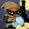 Miner Thief