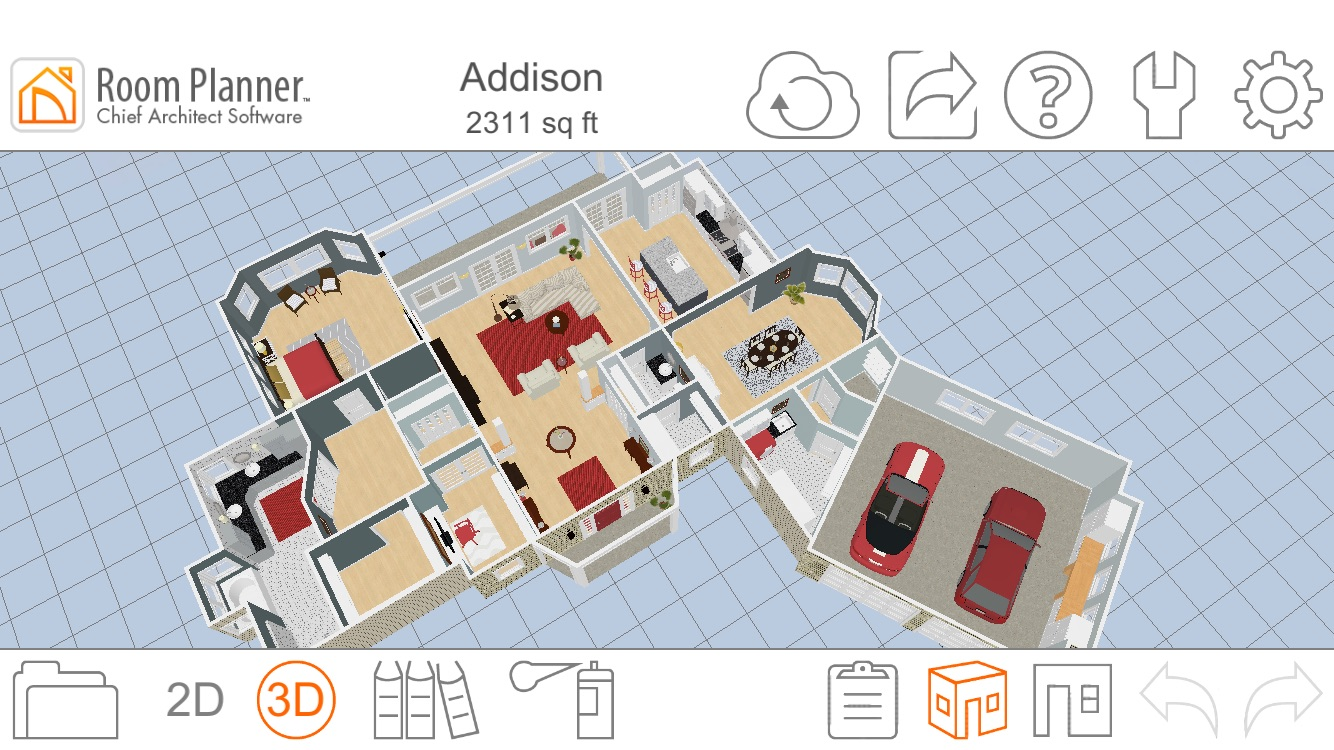 home design 3d ipad undo on vaporbullfl com home design 3d ipad undo on vaporbullfl com