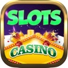 A Fortune Casino Gambler Slots Game