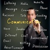 Communication Skills 101: Self Training Guide with Tutorial Video
