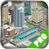Game Pro - SimCity 2000 Version