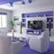download Unique Interior Design Ideas - Best Collection Of Interior Design Ideas