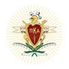 Pi Kappa Alpha - Zeta Sigma Chapter