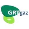GRTgaz+