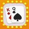 Solitaire Free HD