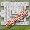 New Mahjong Express Puzzles