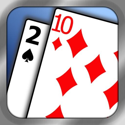 Cassino! iOS App