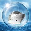 Pocket Mariner Ltd. - Boat Watch Pro - Spotting Boats, Ferries, Cruise Ships artwork