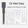 Oil Well Data