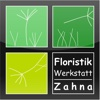 Floristik Werkstatt Zahna
