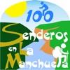 100 Senderos en la Manchuela