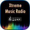 Xtreme Music Radio With Trending News