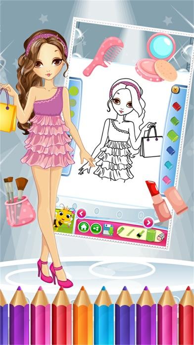 16 best TUTA - Girls images on Pinterest | Clothes uk ...  |Pretty Girl Fashion Game