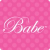Babe Hair Extensions: The App.