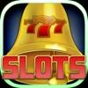 Aaction Fun Vegas Now Free Casino Slots Game