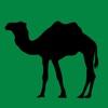 Arab Icons الرموز التعبيرية موقع