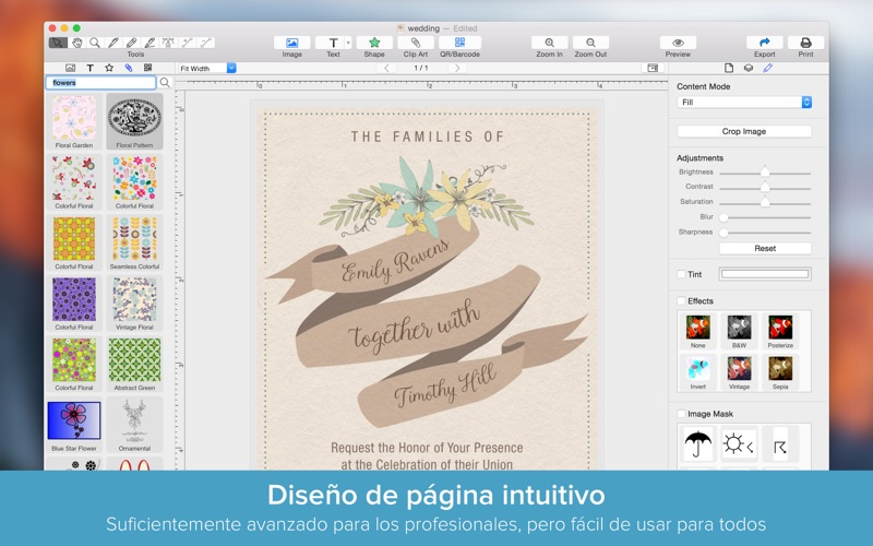 Imágenes Mac OSX