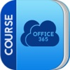 Course for Onedrive & Office 365